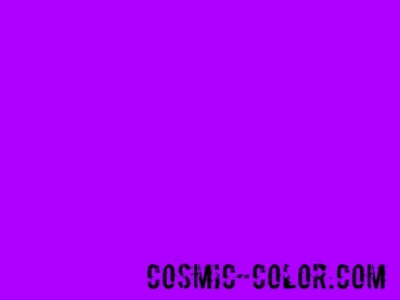 Tagesleuchtfarbe Neon Colors Neon Violett