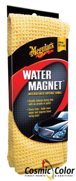meguiars-watermagnet-drying-towel