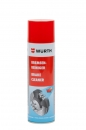 Würth Bremsenreiniger Spray 500ml (08901087)